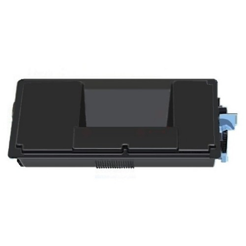 Dataproducts TK3100DTP compatible Toner black, 12.5K pages (replaces Kyocera TK-3100)