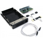Intel 6th SAS/SATA Drive KitZZZZZ], ASR2500SIXDRV