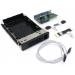 Intel 6th SAS/SATA Drive Kit