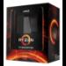 AMD Ryzen Threadripper 3990X procesador 2,9 GHz 32 MB Last Level Cache
