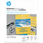 HP Q6611A printing paper Letter (215.9x279.4 mm) Gloss White