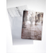 Durable 8565-19 filing pocket A4 Transparent 10 pc(s)