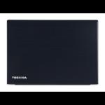 Toshiba Portégé X30-D-10X