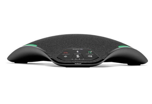 Konftel 70 speakerphone USB/Bluetooth Black