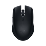 Razer Atheris mice Bluetooth Optical 7200 DPI Ambidextrous Black