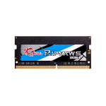 G.Skill Ripjaws F4-3200C22S-16GRS memory module 16 GB 1 x 16 GB DDR4 3200 MHz