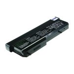 2-Power 2P-N956C notebook spare part Battery