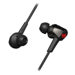 ASUS ROG CETRA Headset In-ear Black 90YH01I0-B2UA00
