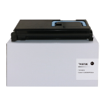 Alpa-Cartridge Comp Kyocera FSC5400 Black Toner 4607336 TK570K