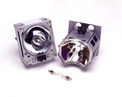3M 78-6969-9903-2 160W UHB projector lamp