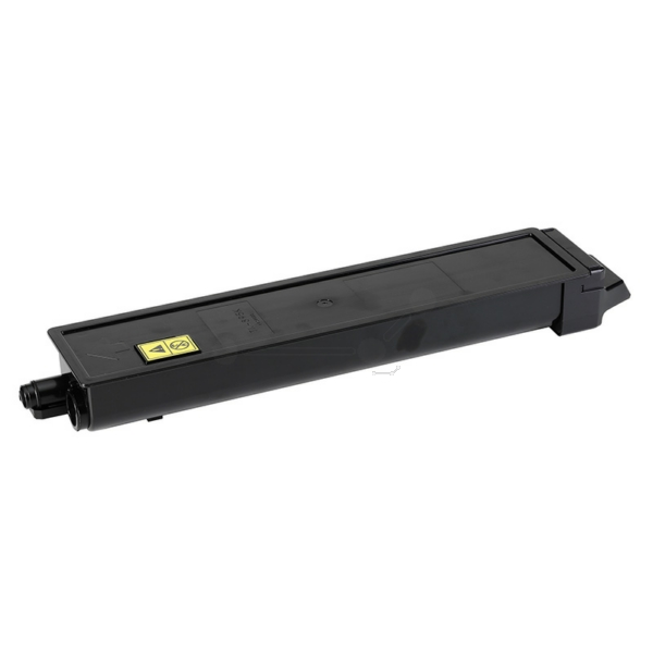 Kyocera 1T02K00NL0 (TK-895 K) Toner black, 12K pages