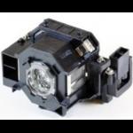 MicroLamp ML10252 170W projector lamp