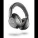 Plantronics BackBeat PRO 2 SE auriculares para móvil Binaural Diadema Gris