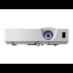 Hitachi CPX2542WN Projector