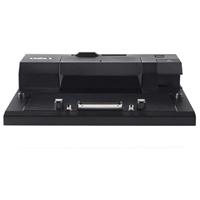 DELL 452-10759 Black notebook dock/port replicator