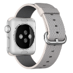 Apple MM9T2ZM/A Band Pearl Nylon