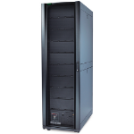APC Symmetra PX48 UPS battery cabinet Tower