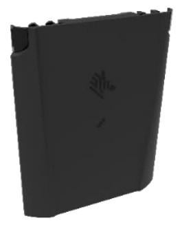 Zebra BTRY-TC51-43HC1-10 pieza de repuesto para ordenador de bolsillo tipo PDA Batería