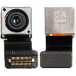 MicroSpareparts Mobile MOBX-IPSE-INT-11 Rear camera module 1pc(s)