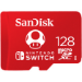 Sandisk SDSQXAO-128G-GNCZN memoria flash 128 GB MicroSDXC