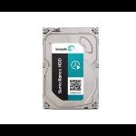 Seagate S-series ST2000VX003 2000GB Serial ATA III hard disk drive
