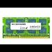 2-Power MEM8752A 8GB DDR3L 1600MHz ECC memory module