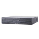 Hikvision Digital Technology IDS-9632NXI-I8/16S(B) 32CH NVR