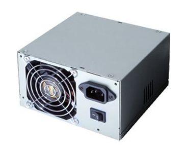 HP 508151-001 240W Black,Grey power supply unit