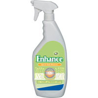 Enhance SPOT/STAIN REMOVER 750ML SINGLE
