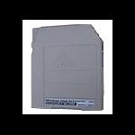 IBM Tape Cartridge 3592 (Economy WORM — JR) Tape Cartridge