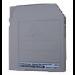 IBM Tape Cartridge 3592 (Economy WORM ? JR)