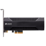 Corsair Neutron NX500 800GB PCI Experess PCI Express 3.0