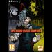 Nexway My Hero One's Justice vídeo juego PC Básico Español