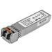 StarTech.com Módulo SFP+ Compatible con Cisco SFP-10G-LRM- Transceptor de Fibra Óptica 10GBASE-LRM - SFP10GLRMST