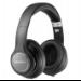Anker Vortex Diadema Binaural Inalámbrico Negro auriculares para móvil