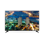 "LG 55LH575A 55"" Full HD Wifi Negro televisor LED"