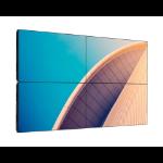 Philips 55BDL3105X LCD Indoor