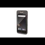"Honeywell ScanPal EDA51 handheld mobile computer 12.7 cm (5"") 1280 x 720 pixels Touchscreen 272 g Black, Grey"
