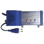 Spaun HNV 30/65 UPE TV signal amplifier