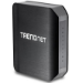 TRENDNET N1300 DUAL BAND WIRELESS
