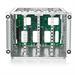 HP 506927-B21 storage enclosure