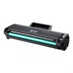 HP SU738A Toner black, 700 pages