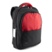 "Belkin 13"" Backpack Bag -  Black / Red"