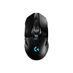 Logitech G903 mouse RF Wireless Optical 12000 DPI Ambidextrous