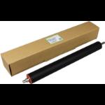 CoreParts MSP6031 printer roller