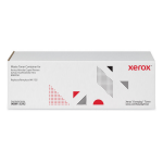 Xerox 008R13292 printer kit Waste container