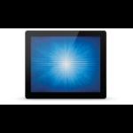 "Elo Touch Solution 1790L 43,2 cm (17"") 1280 x 1024 Pixels Single-touch Kiosk Zwart"
