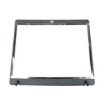 HP 456807-001 Bezel notebook spare part