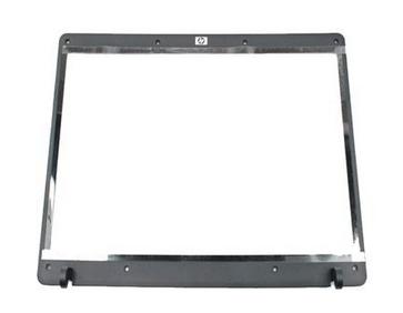 HP 456807-001 Bezel notebook spare part