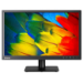 "Lenovo ThinkVision E21 LED display 52,6 cm (20.7"") Full HD Plana Negro"